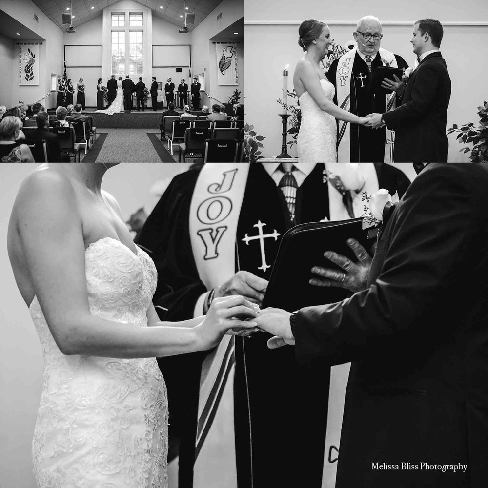 wedding-ceremony-photos-melissa-bliss-photography-hamptonroads-wedding-photographer-norfolk-virginia-beach-sandbridge.jpg