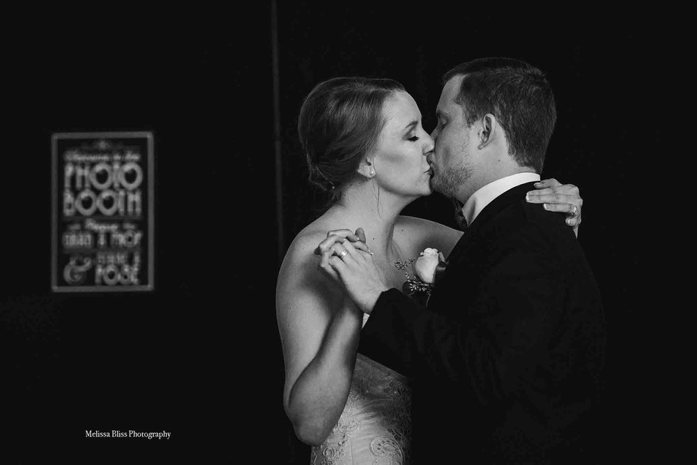 melissa-bliss-photography-bride-groom-first-dance-womans-club-of-portsmouth-wedding.jpg