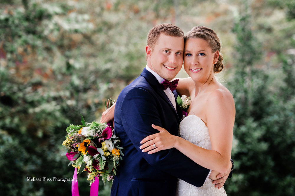 bride-and-groom-portrait-womens-club-of-portsmouth-wedding-melissa-bliss-photography-norfolk-virginia-beach-richmond-creative-wedding-photography.jpg