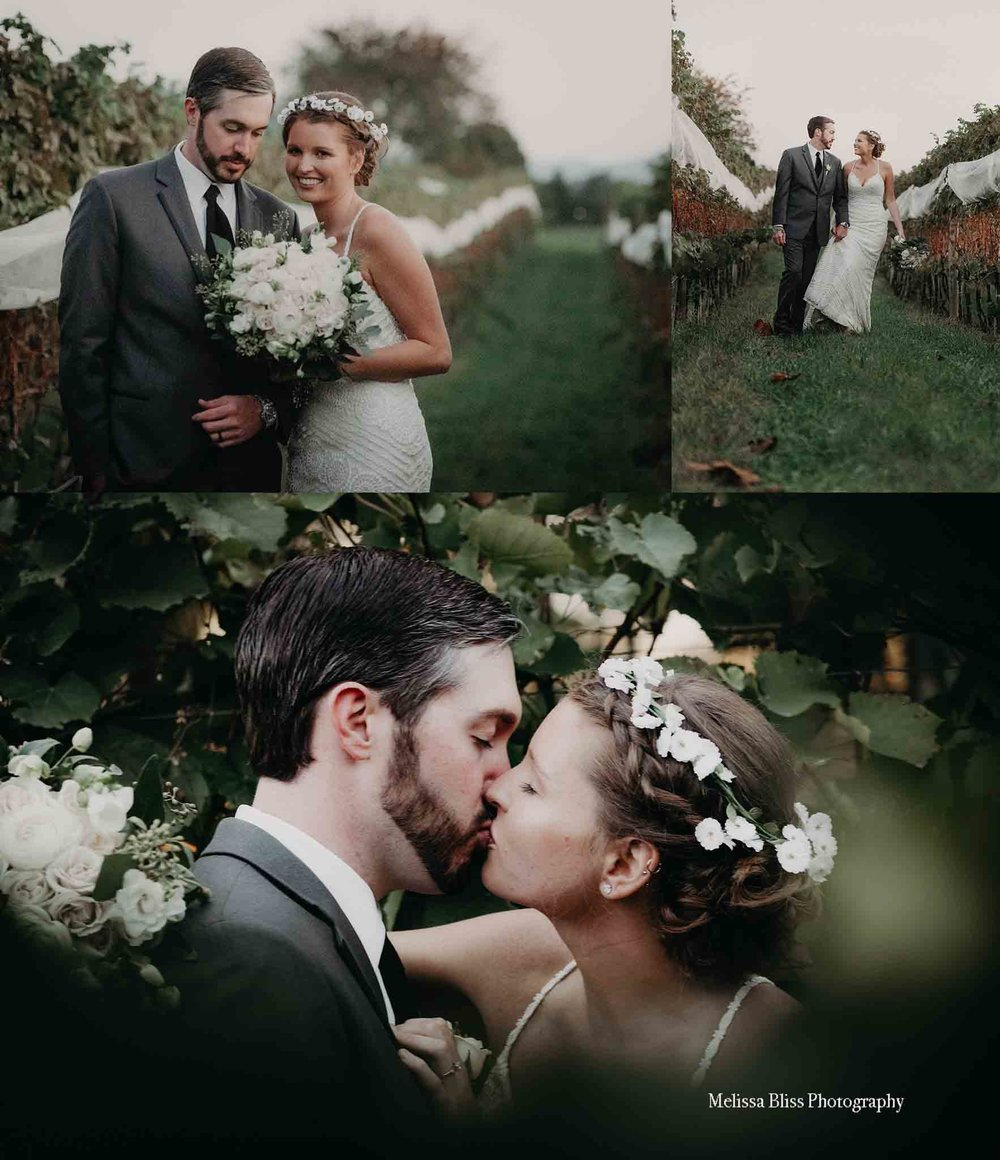 green-and-gray-boho-wedding-inspiration-veritas-vineyard-charlottesville-wedding-photographer-norfolk-williamsburg-wedding-photographer-melissa-bliss-photography.jpg