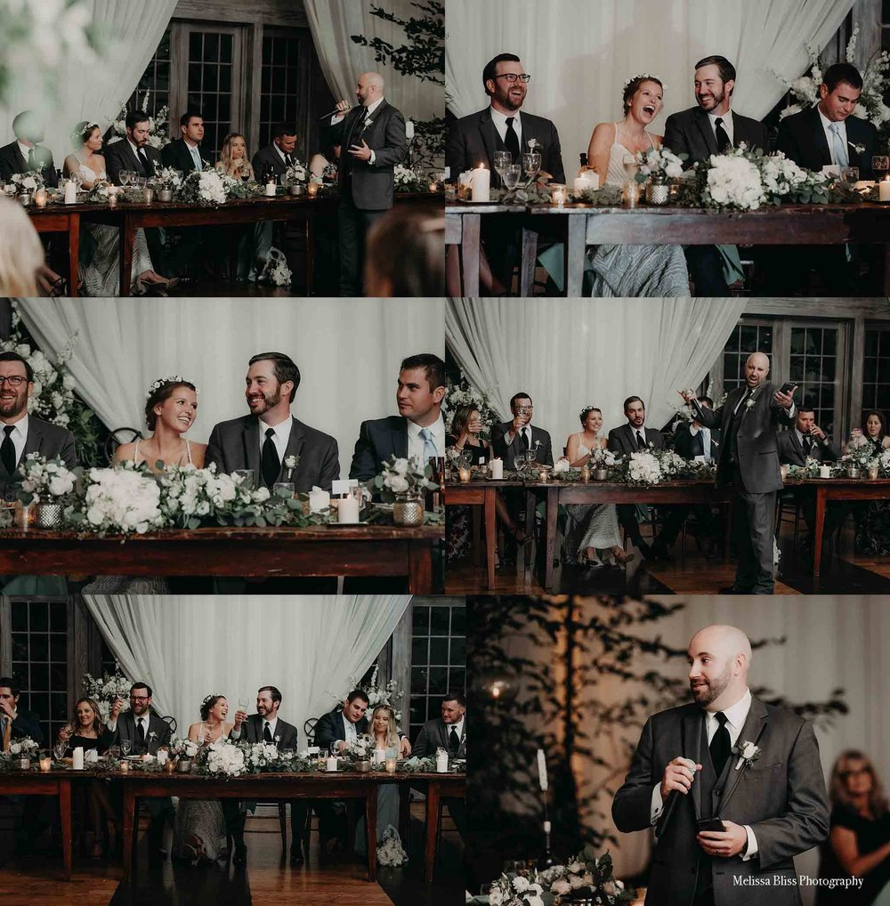 best-man-toasts-bride-groom-veritas-winery-wedding-melissa-bliss-photography-destiantion-wedding-photographer-VA.jpg