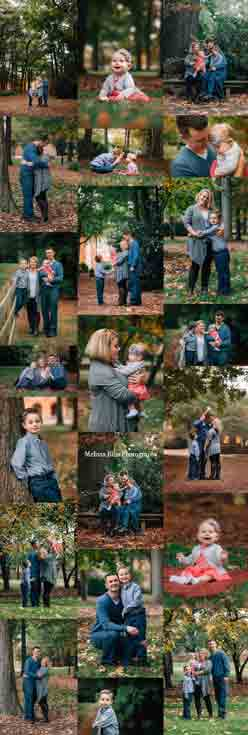 fall-family-session-ideas-family-lifestyle-inspiration-for-fall-outdoor-sessions-melissa-bliss-photography-1.jpg