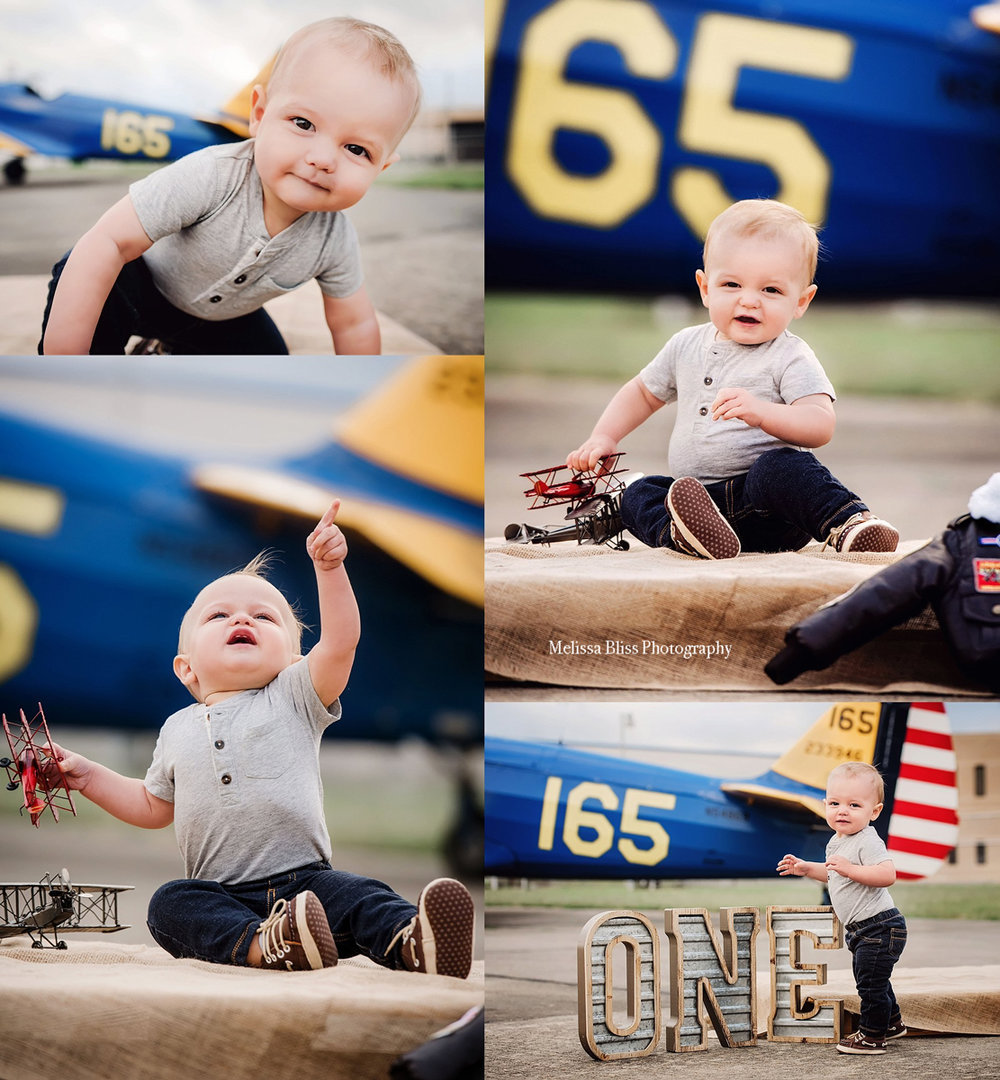 virginia-beach-family-photographer-baby-boy-portraits-vintage-airplane-theme-norfolk-chesapeake-williamsburg-photo-session-melissa-bliss-photography.jpg