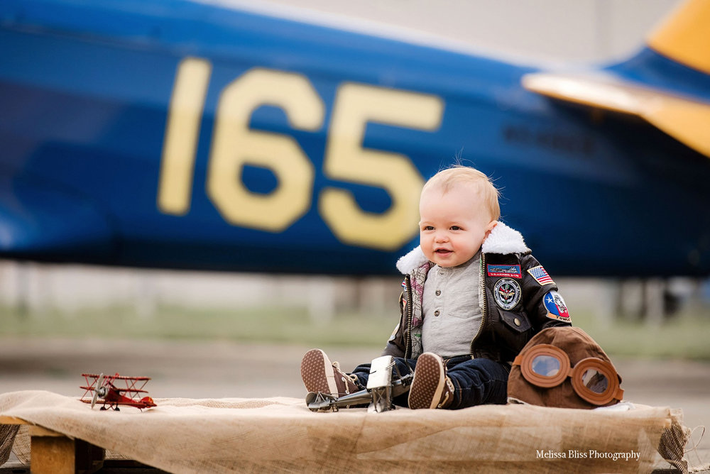 little-pilot-first-birthday-portraits-melissa-bliss-photography-virginia-beach-norfolk-family-photographers.jpg