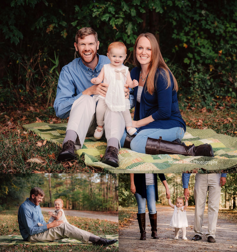 family-mini-session-oak-grove-park-chesapeake-va-melissa-bliss-photography-family-lifestyle-photographer-va-beach-norfolk.jpg