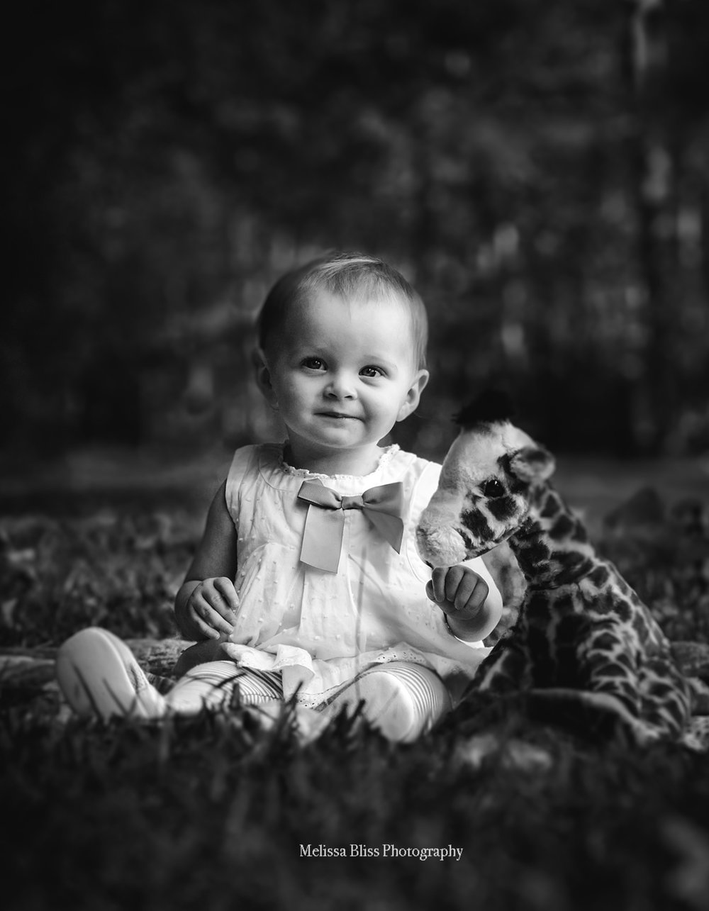 virginia-beach-photographer-one-year-old-portrait-melissa-bliss-photography-norfolk-cheapeake-williamsburg-photographer.jpg