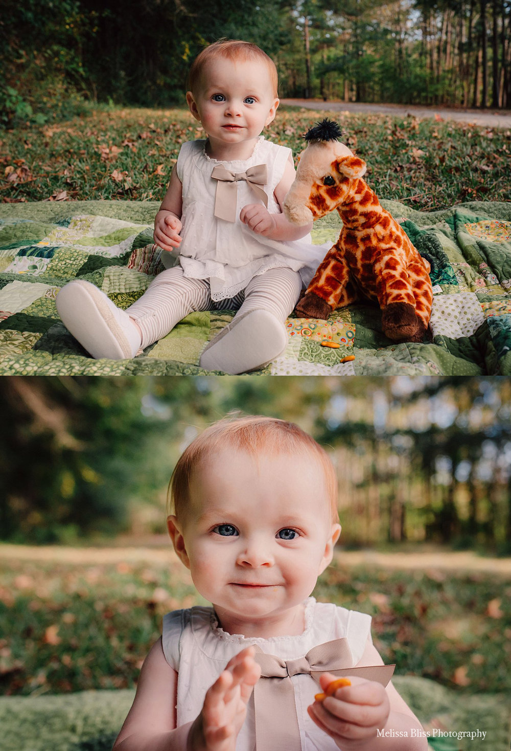 oak-grove-park-mini-session-first-year-portrait-melissa-bliss-photography-family-photographer-chesapeake.jpg