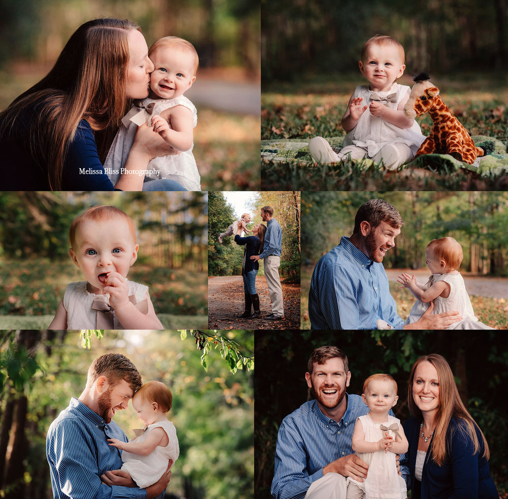 virginia-beach-family-photographer-norfolk-family-session-fall-mini-session-chesapeake-park-melissa-bliss-photography.jpg
