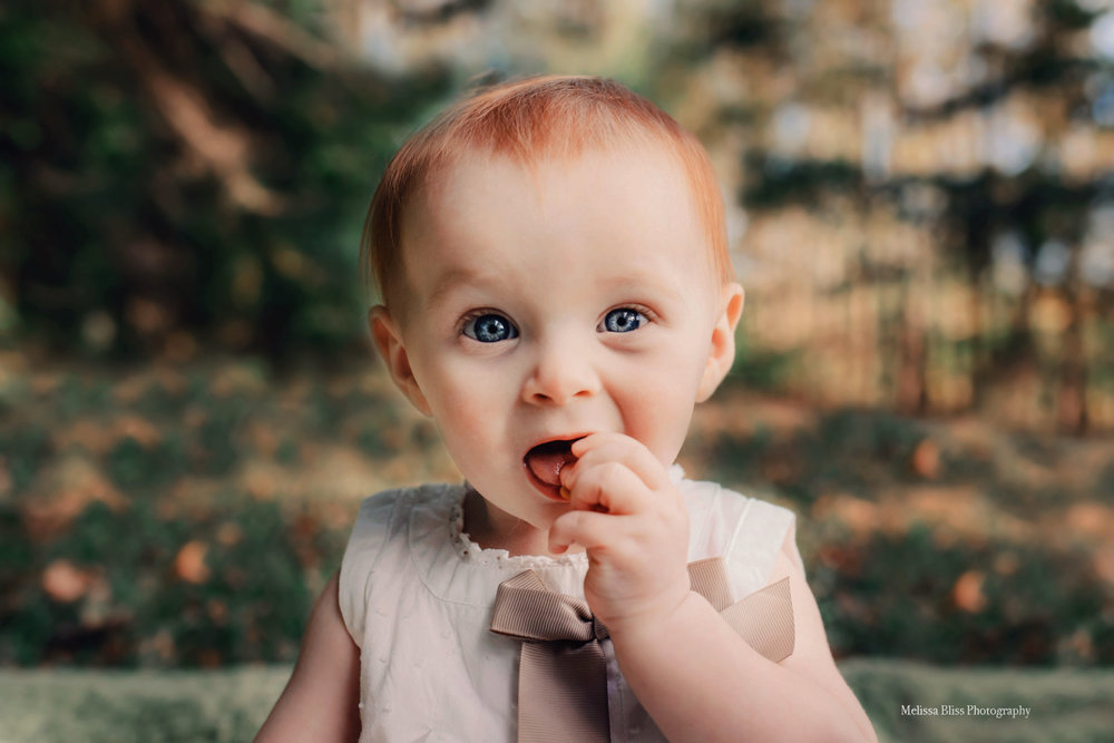 one-year-old-candid-portrait-child-and-family-photographer-melissa-bliss-photography-chesapeake-norfolk-virginia-beach.jpg