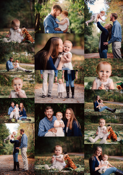 family-photo-inspiration-family-of-3-lifestyle-photos-wooded-park-setting-family-posing-redheads-melissa-bliss-photography-chesapeake-va.jpg