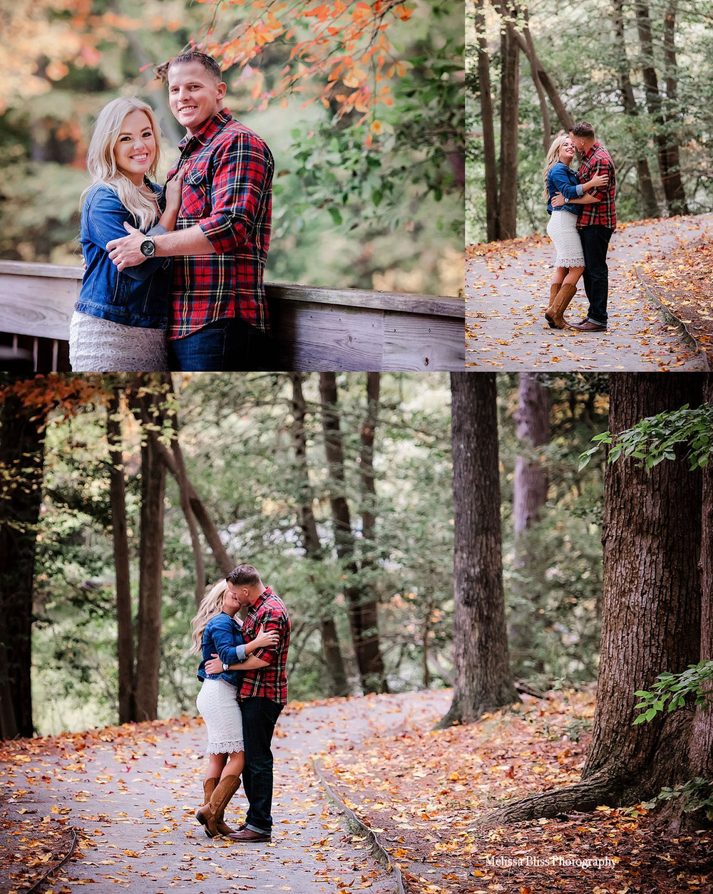 gorgeous-rustic-engagment-photos-wooded-noland-trail-norfolk-va-beach-wedding-photographer-melissa-bliss-photography.jpg