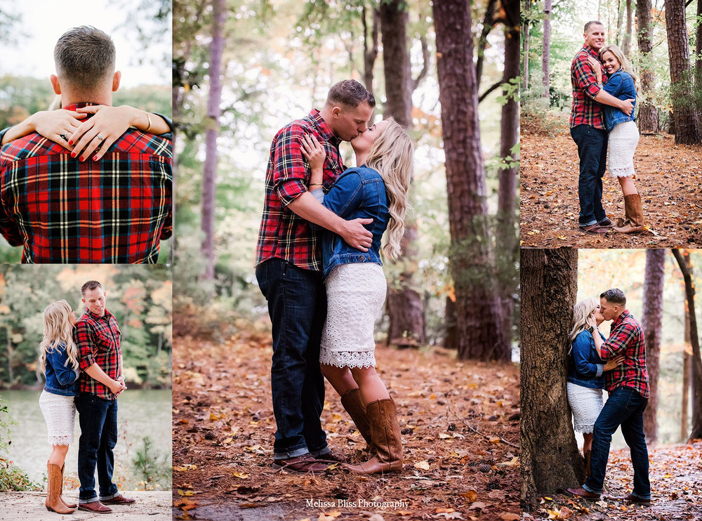 gorgeous-rustic-style-engagement-pics-military-couple-norfolk-virginia-beach-williamsburg-photographer-melissa-bliss-photography.jpg