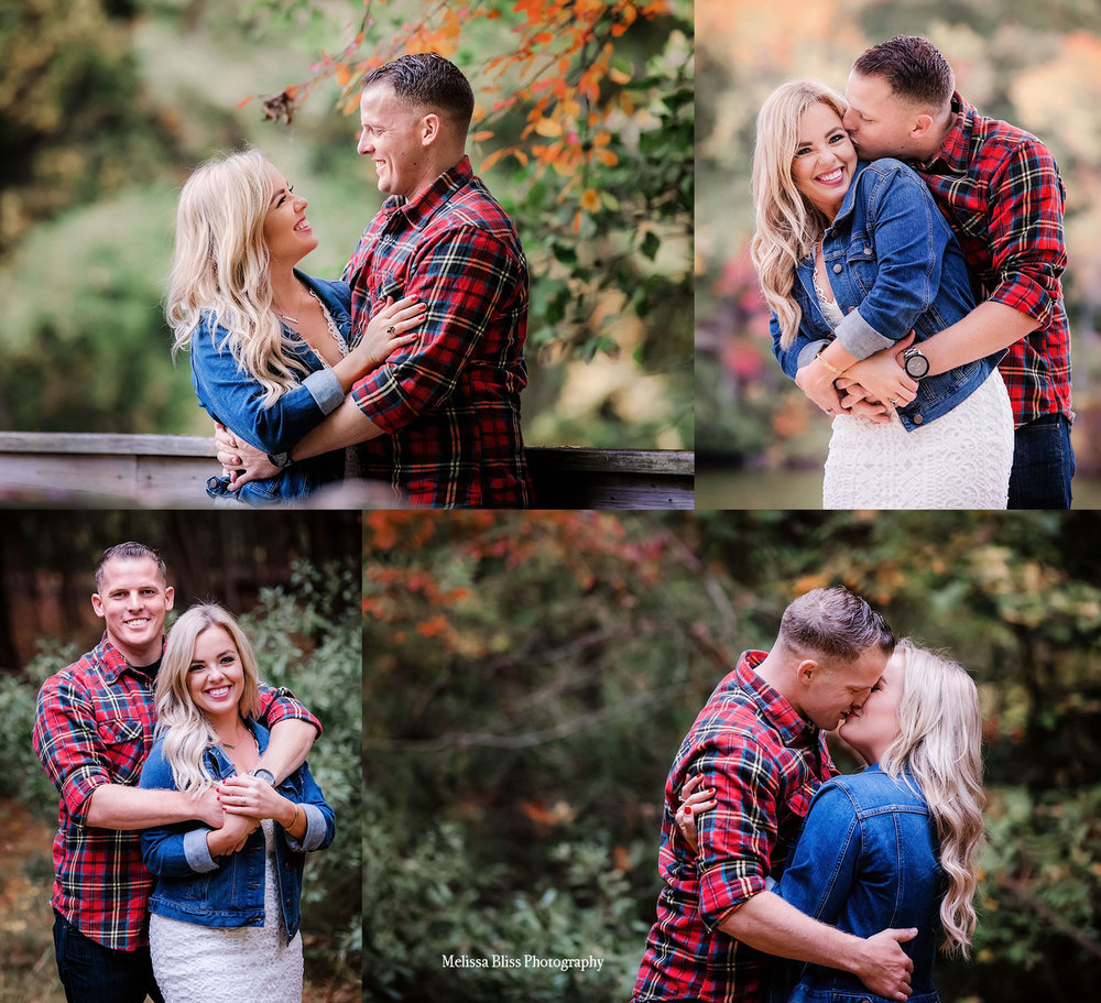 romantic-fall-engagement-photos-newport-news-williamsburg-wedding-photographer-melissa-bliss-photography.jpg