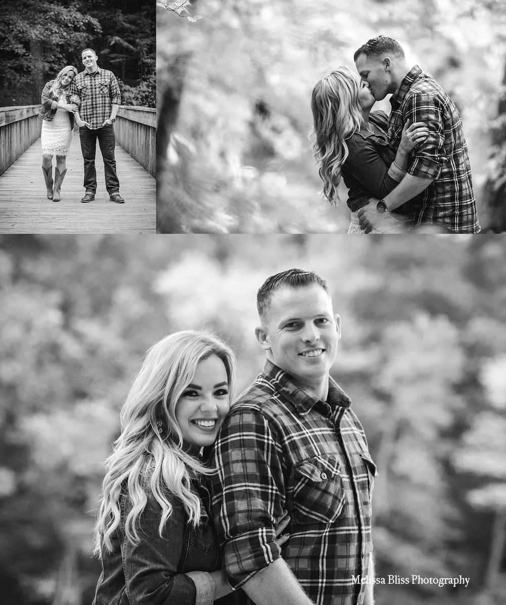 engagement-photos-newport-news-norfolk-wedding-photographer-melissa-bliss-photography.jpg