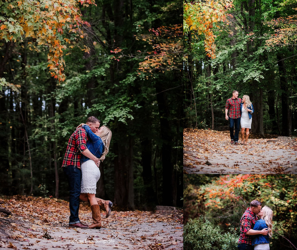 engagement-session-photos-rustic-romantic-outdoor-session-melissa-bliss-photography-norfolk-virginia-beach-wedding-photographersjpg