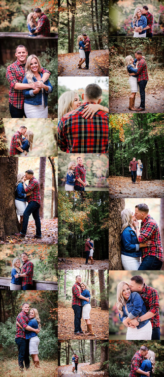 rustic-engagement-session-photos-engagement-posing-for-couples-fall-photo-inspiration-melissa-bliss-photography-norfolk-VA-photographer.jpg