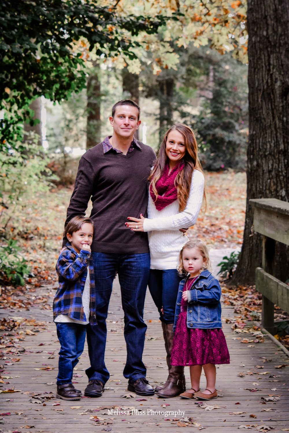 norfolk-family-photos-holiday-portraits-by-melissa-bliss-photography-virginia-beach-lifestyle-photographer.jpg