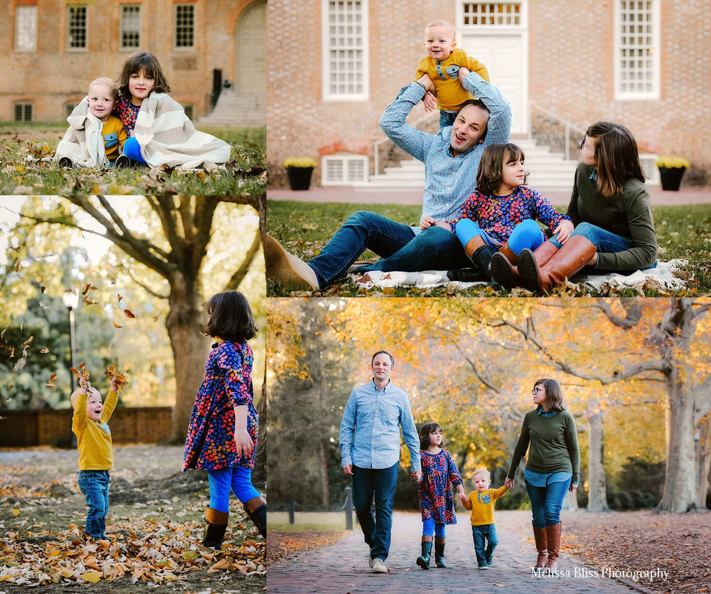 family-lifestyle-photo-colonial-williamsburg-by-melissa-bliss-photography.jpg