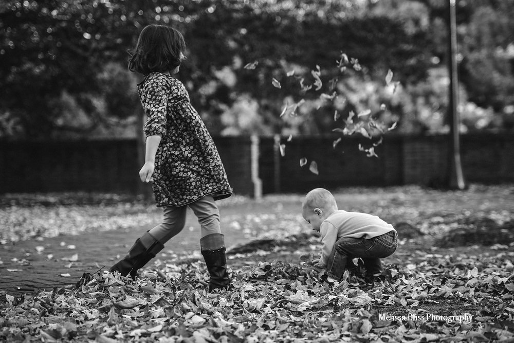 children-playing-in-fall-leaves-williamsburg-family-lifestyle-session-by-melissa-bliss-photography.jpg