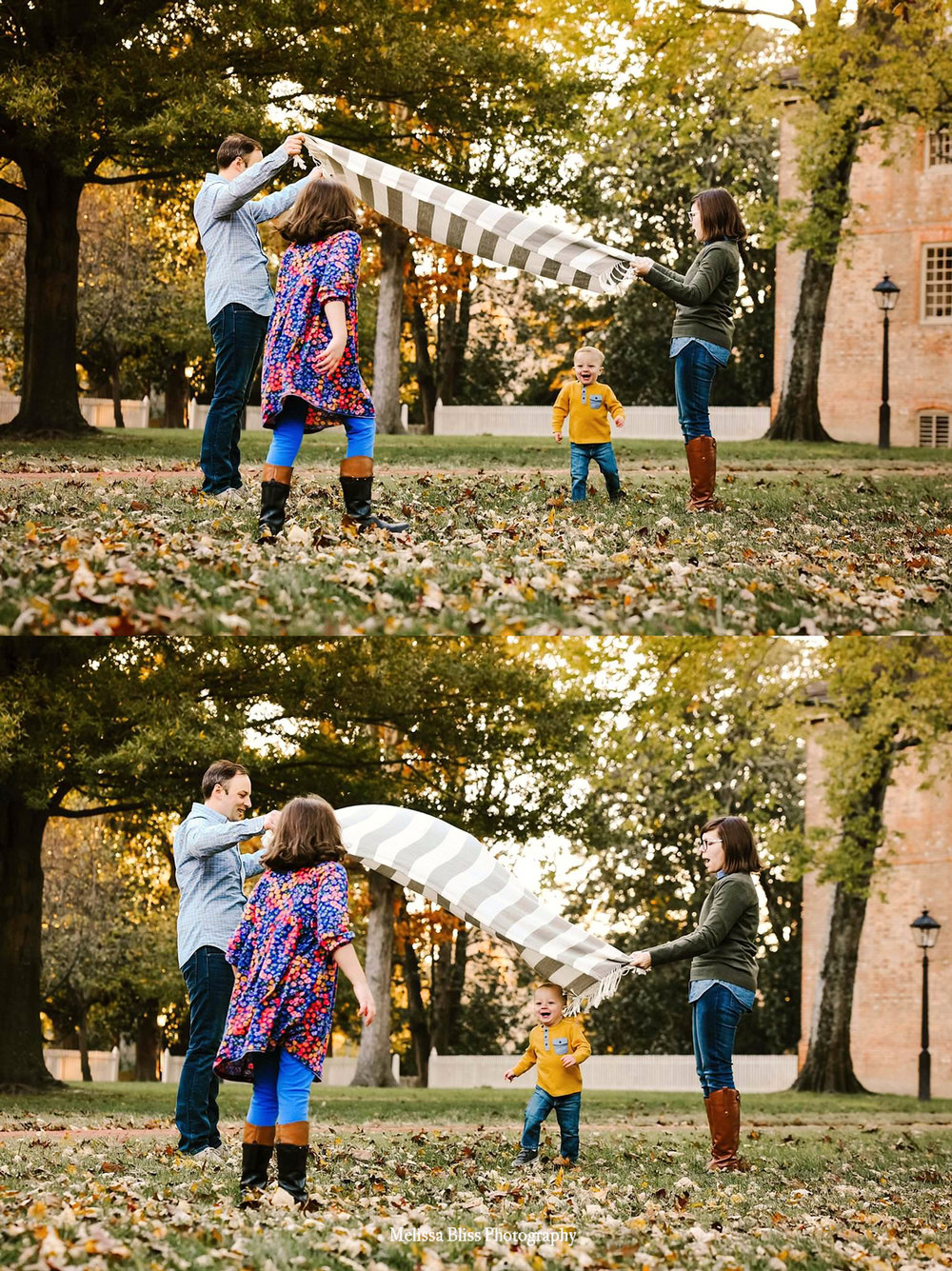 fun-filled-family-lifestyle-photos-in-colonial-williamsburg-by-melissa-bliss-photography-hampton-roads-family-photographer.jpg