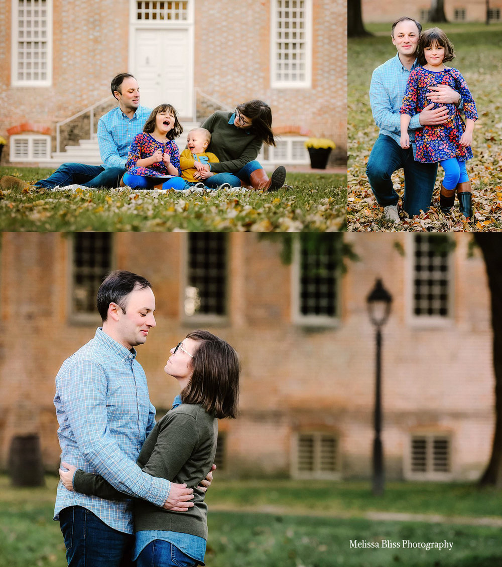 family-photos-william-and-mary-campus-williamsburg-va-lifestyle-photography-melissa-bliss-photography.jpg