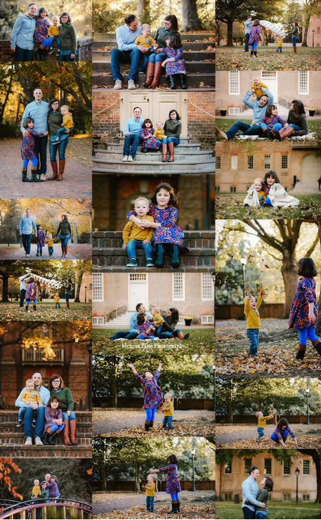 fall-family-lifestyle-photos-family-of-4-college-of-william-and-mary-williamsburg-va-outdoor-session-inspiration-melissa-bliss-photography.jpg