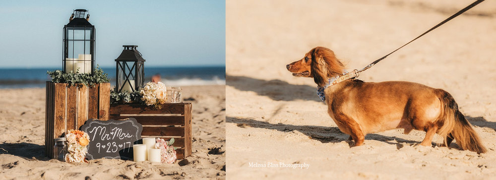 virginia-beach-oceanfront-elopement-beach-wedding-ceremony-by-melissa-bliss-photography-va-wedding-photographer.jpg