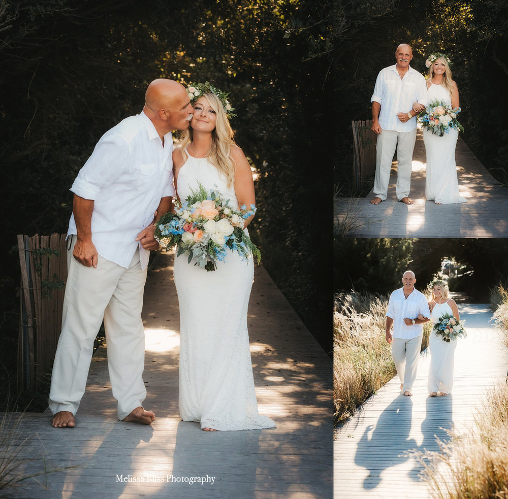 bride-and-father-before-ceremony-virginia-beach-oceanfront-wedding-by-melissa-bliss-photography-norfolk-wedding-photographers.jpg