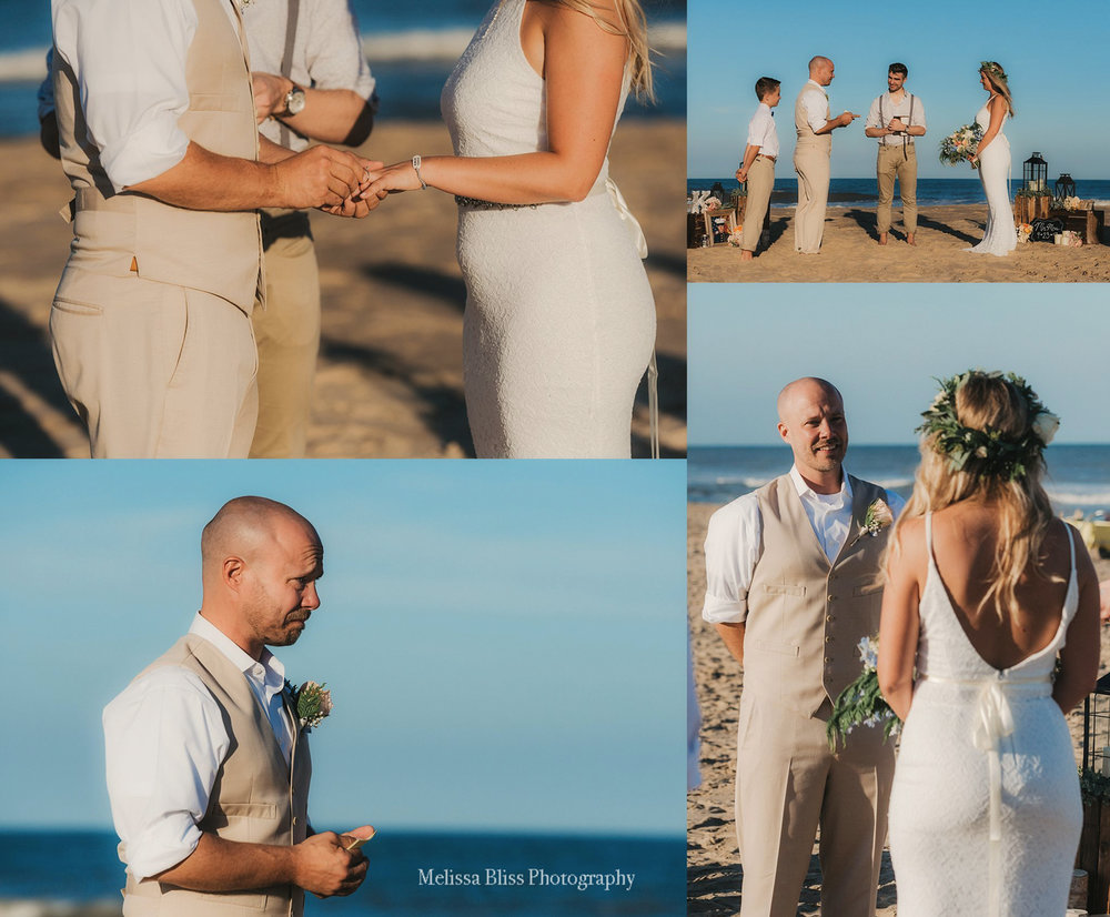 virginia-beach-elopement-photogrpahy-beach-ceremony-photos-by-melissa-bliss-photography-sandbridge-va-beach-norfolk-wedding-photographers.jpg
