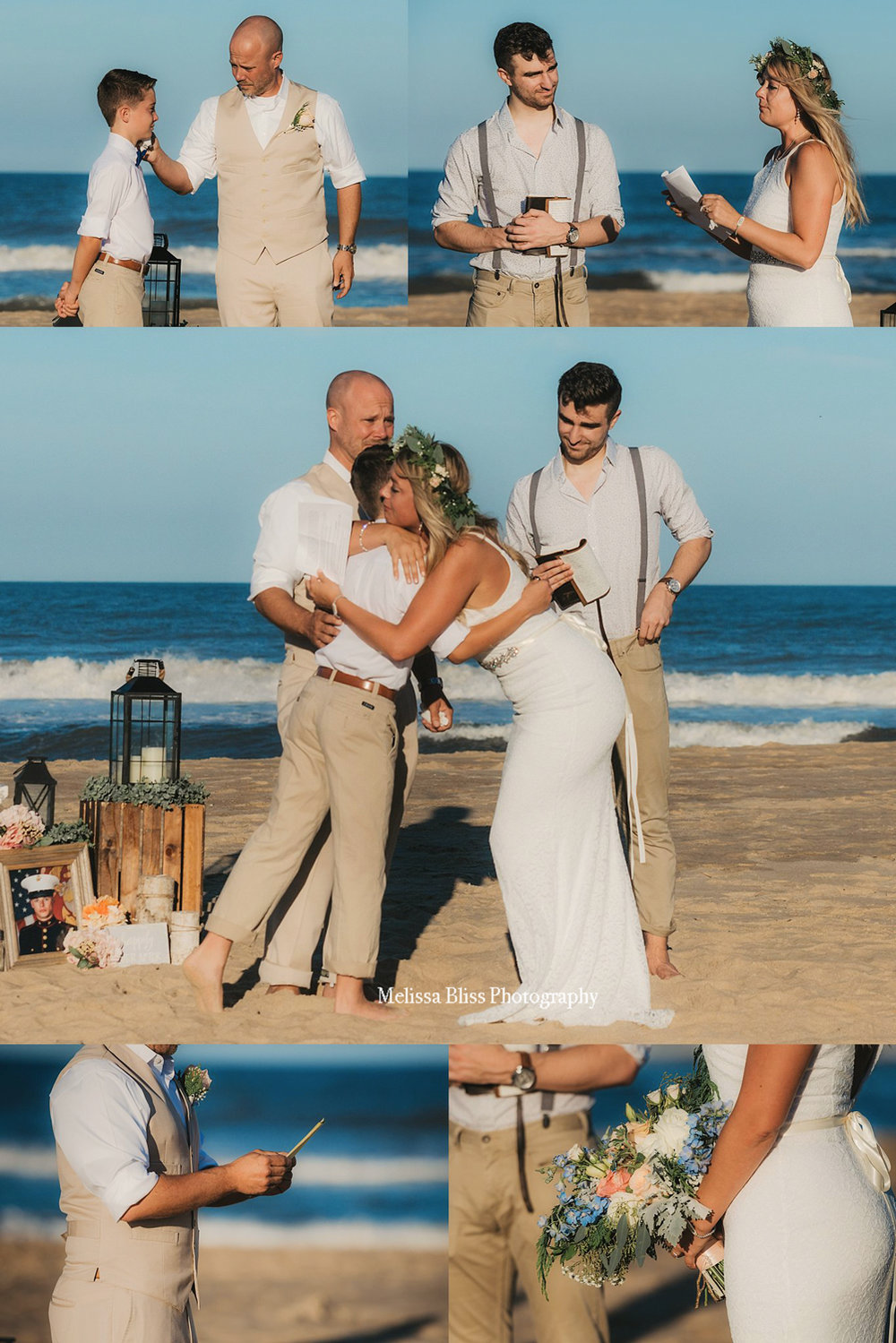 beach-elopement-ceremony-virginia-beach-wedding-by-melissa-bliss-photography-norfolk-chesapeake-sandbridge-wedding-photographer.jpg