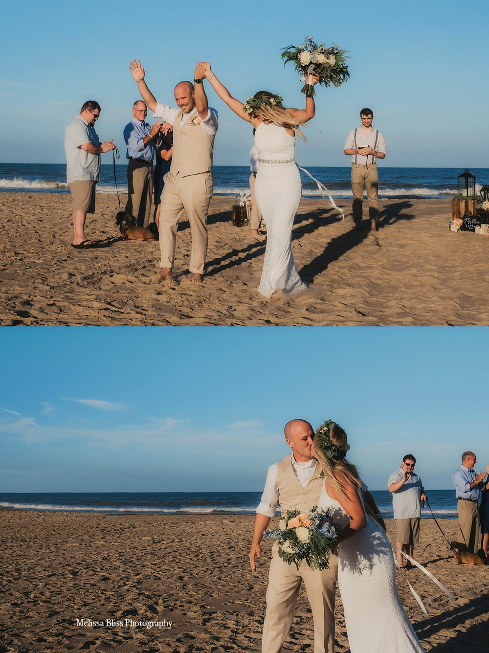 just-wed-bride-and-groom-at-virginia-beach-oceanfront-wedding-by-melissa-bliss-photography-sandbridge-norfolk-va-beach-wedding-photographer.jpg