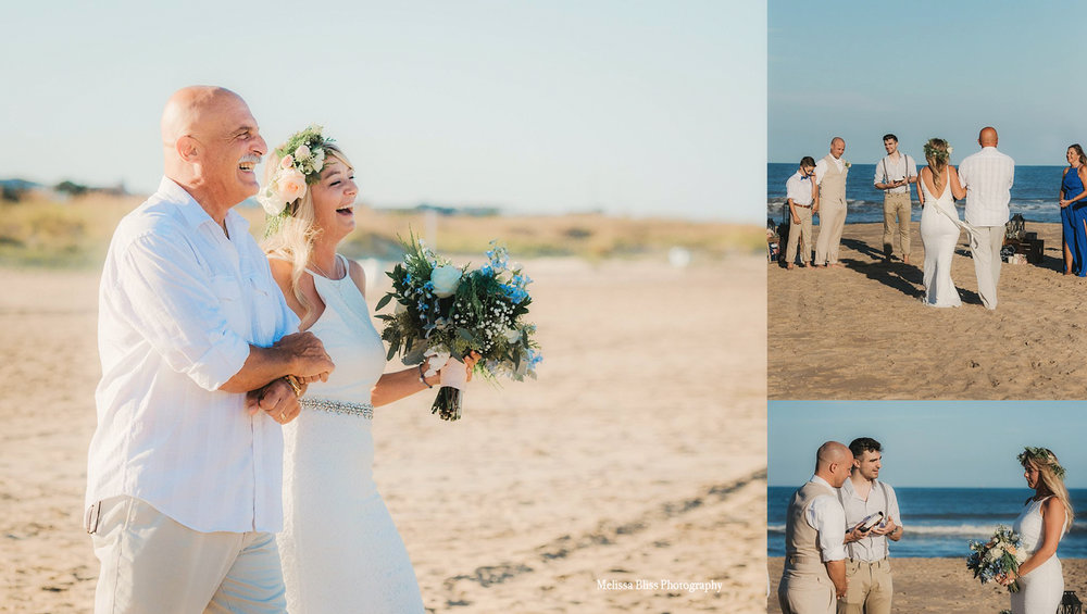 virginia-beach-oceanfront-wedding-ceremony-melissa-bliss-photography-va-wedding-photographers.jpg