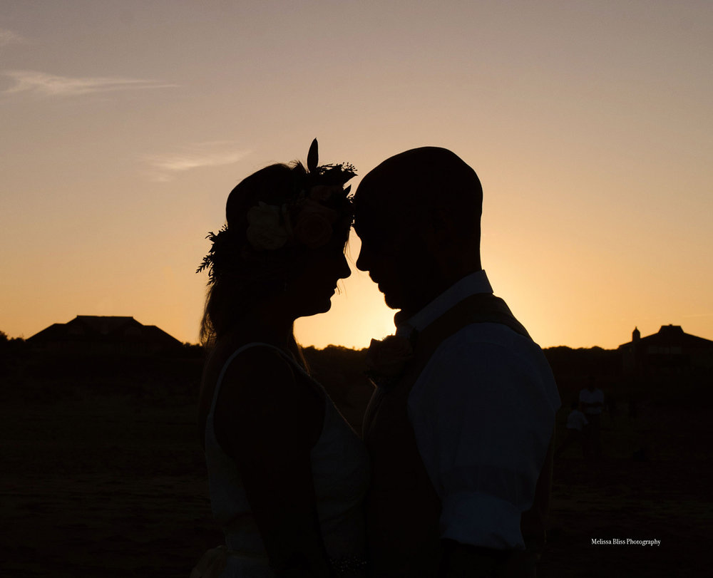 va-destination-wedding-photographer-melissa-bliss-photography-bride-groom-beach-silhouette.jpg