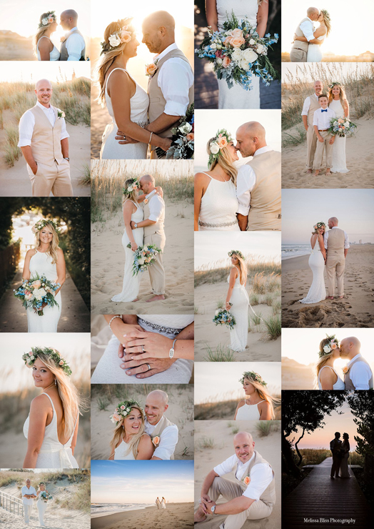 intimate-beach-elopement-beige-blue-and-cream-beach-wedding-inspiration-virginia-beach-photographer-melissa-bliss-photography.jpg