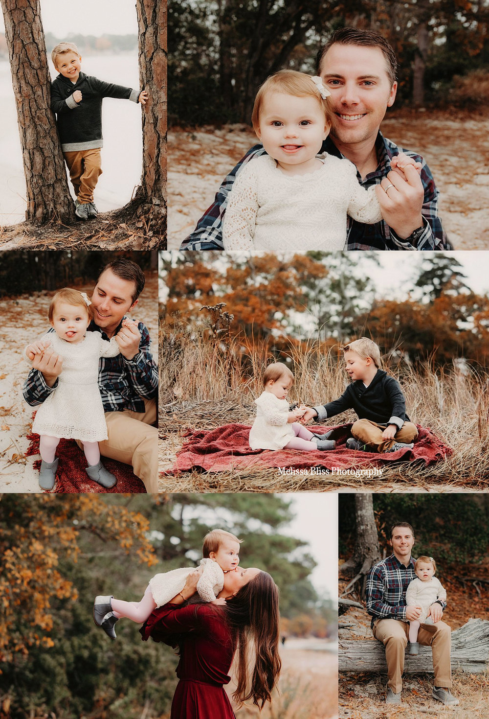 sweet-candid-family-moments-at-virginia-beach-photo-session-photography-by-melissa-bliss-photography.jpg