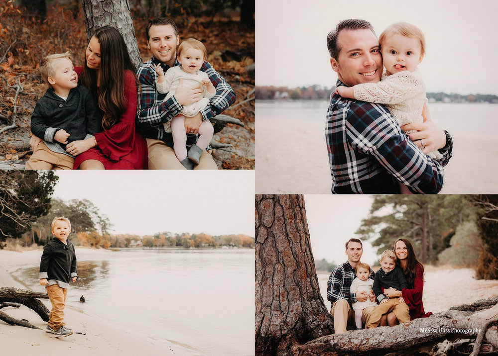 gorgeous-creative-family-lifestyle-photography-by-melissa-bliss-photography-virginia-beach-family-session-woodsy-fall-outdoors.jpg
