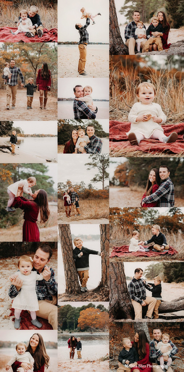 gorgeous-fall-family-lifestyle-session-at-first-landing-state-park-rich-tones-candid-natural-posing-gold-ruby-cream-wardrobe-by-melissa-bliss-photography.jpg