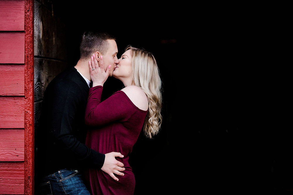 Military's-Couple's-Rustic-Engagement-Photos---Norfolk-Engagement-Photographer-melissa-bliss-photography.jpg