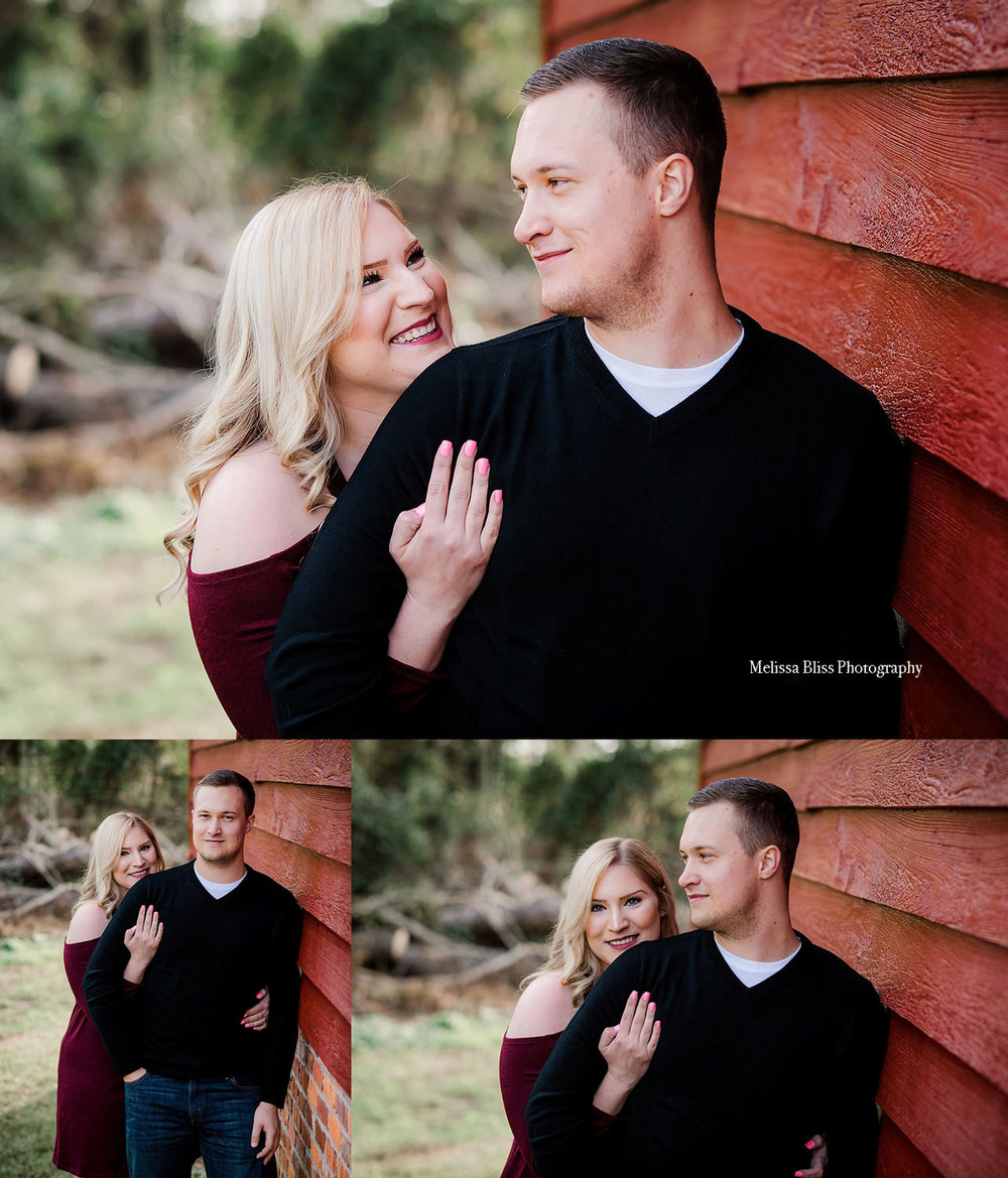 beautiful-rustic-enagagement-photos-of-fun-candid-moments-with-norfolk-military-couple-by-Virginia-Beach-wedding-photographer-melissa-bliss-photography.jpg