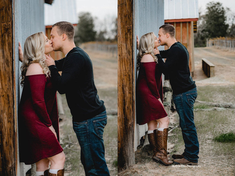 enageged-military-couple-poses-for-rustic-enagement-portraits-with-melissa-bliss-photography-VA-award-winning-wedding-photographer.jpg