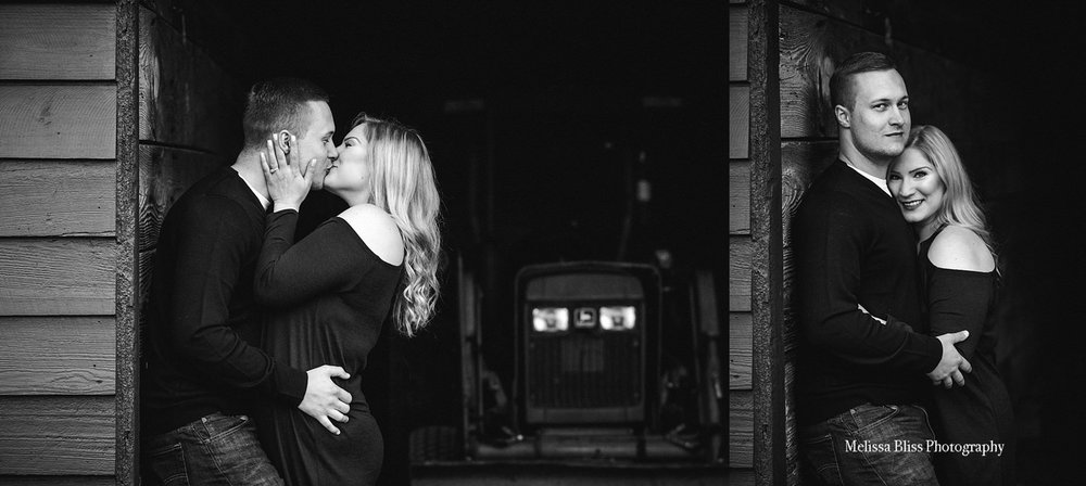 creative-and-romantic-engagement-session-pictures-windsor-castle-park-by-melissa-bliss-photography-norfolk-portsmouth-williamsburg-photographer.jpg