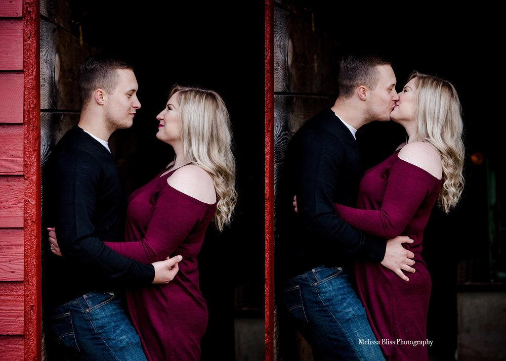 romantic-dramatic-engagement-session-photos-by-creative-engagement-photographer-melissa-bliss-photography-norfolk-va.jpg