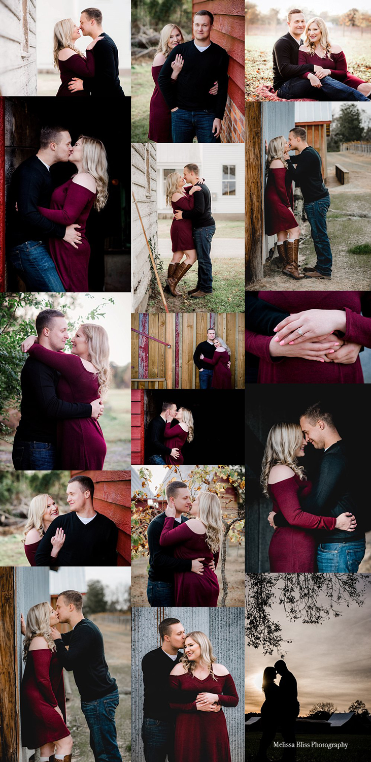 rustic-romantic-engagement-session-photos-by-va-wedding-photographer-melissa-bliss-photography-old-barns-at-windsor-castle-park.jpg
