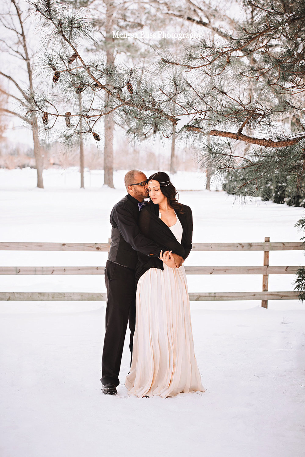 bride-and-groom-portrait-in-the-snow-virginia-beach-wedding-photographer-melissa-bliss-photography-va-winter-wedding.jpg