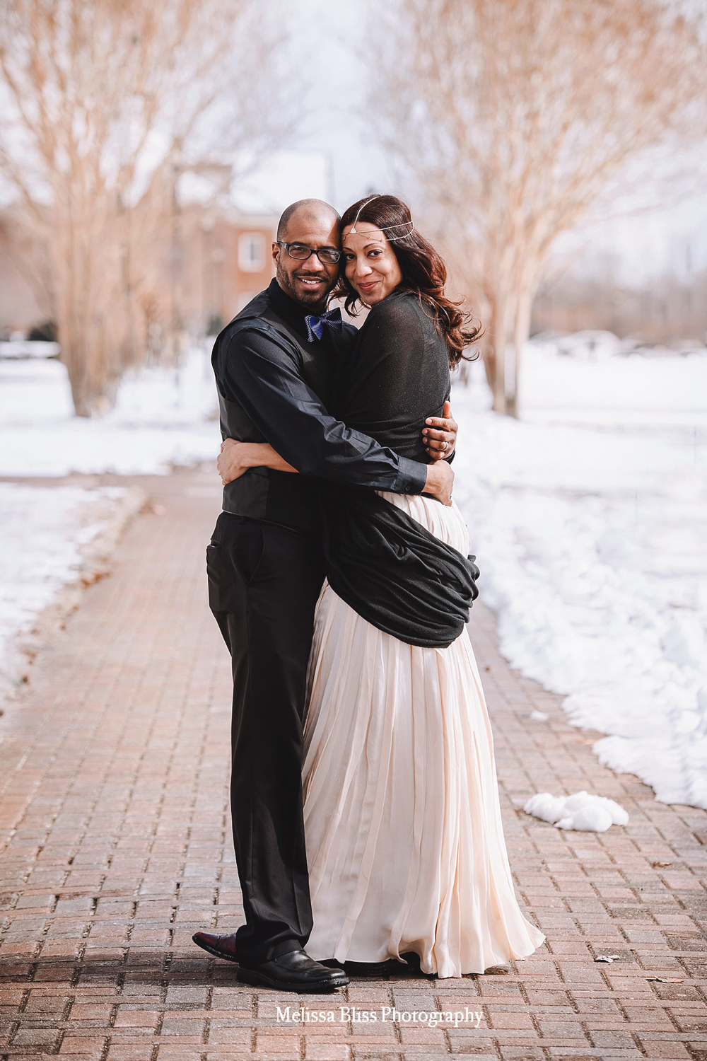 gorgeous-snowy-elopement-in-virginia-beach-bride-and-groom-photographed-by-VA_wedding-photographer-melissa-bliss-photography.jpg