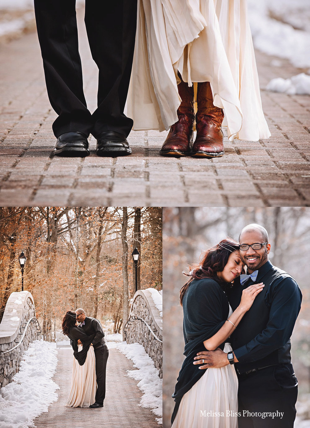 romantic-snowy-elopement-photos-winter-wedding-in-virginia-beach-photography-by-melissa-bliss-VA_wedding-photographers.jpg
