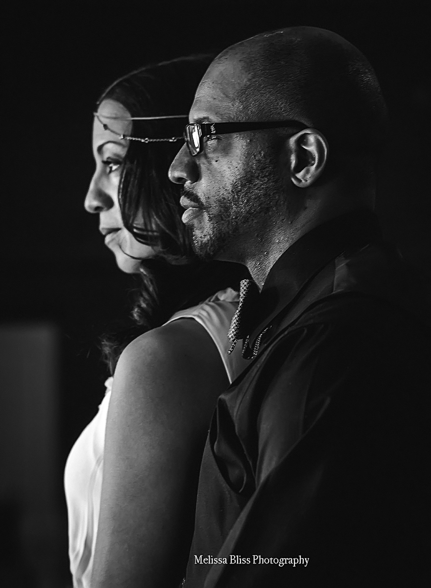 Wedding-portrait-black-and-white-VA-wedding-photography-by-melissa-bliss-photography-destination-photographer.jpg