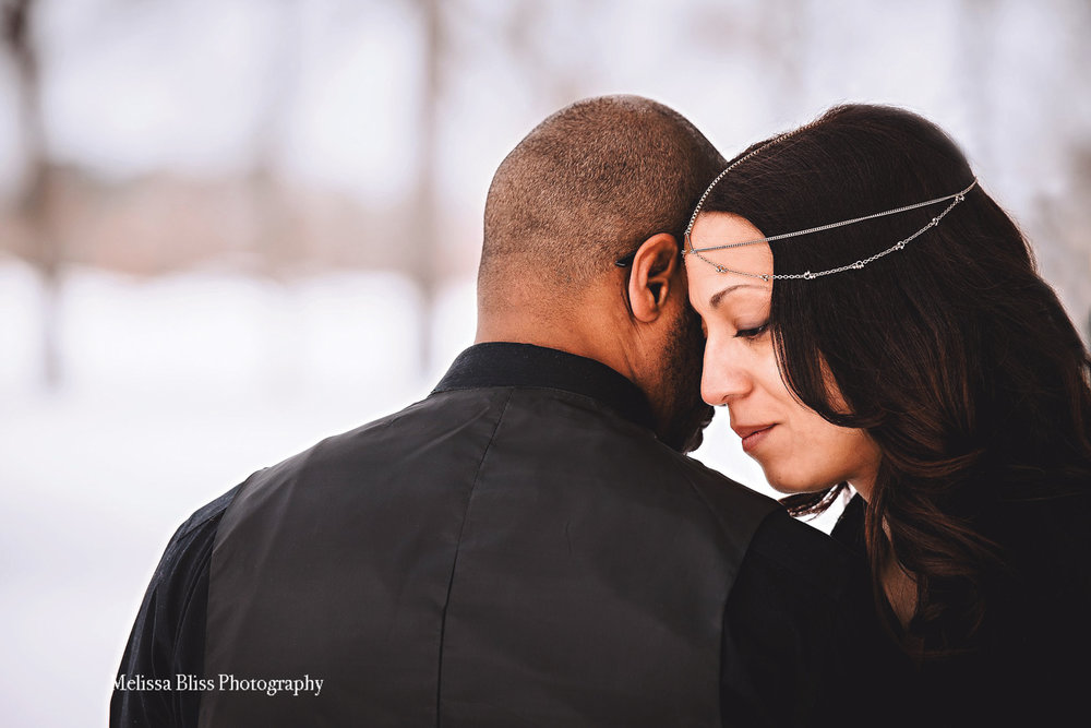 intimate-winter-wedding-in-virginia-beach-melissa-bliss-photography-professional-VA-destination-wedding-photographer.jpg