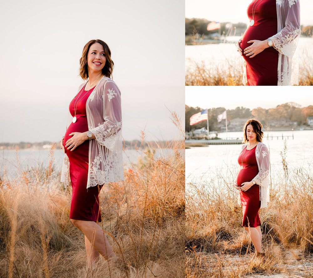virginia-beach-maternity-and-newborn-photographer-melissa-bliss-photography-captures-sunset-maternity-portraits.jpg