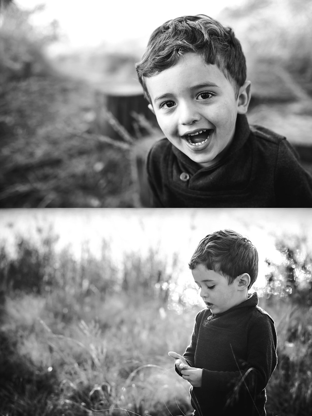 black-and-white-portraits-little-boy-playing-at-first-landing-park-virginia-beach-lifestyle-photographer-melissa-bliss-photography.jpg
